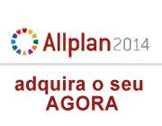 Allplan 2014