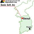 BasisSoft Inc