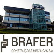 Scia Steel Manager & Brafer