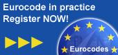Eurocode Seminar