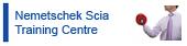 Centre de formations Nemetschek Scia