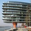 Prodis plus s.r.o - River House - Bratislava, Slovak Republic
