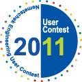 User Contest 2011