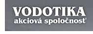 http://www.vodotika.sk/
