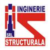 Inginerie Structurala srl