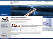 Nemetschek Scia webshop